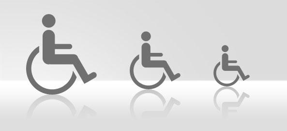 Hotele z ułatwieniami dla osób niepełnosprawnych